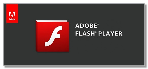 下載最新版本 Adobe Flash Player 32.0.0.414 離線更新檔/安裝程式 (內建 IE、Firefox、Opera、Chromium 版及移除工具)