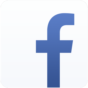 下載 Facebook Lite 191.0.0.7.122 Download com.facebook.lite APK