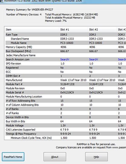 Screen Shot 2013-04-19 at 8.27.59 PM