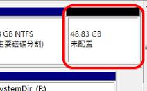 Screen Shot 2013-04-26 at 3.01.34 PM