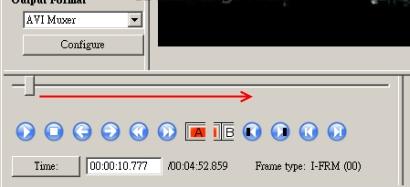 Screen Shot 2013-06-04 at 8.55.57 PM