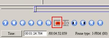 Screen Shot 2013-06-04 at 8.56.45 PM