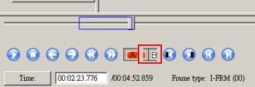 Screen Shot 2013-06-04 at 8.57.25 PM