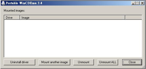 Screen Shot 2014-01-08 at 8.49.31 PM