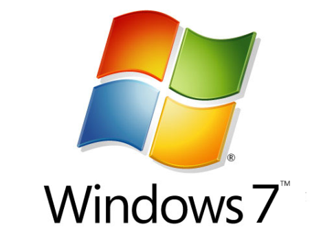 Windows7