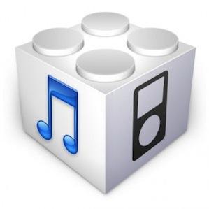 下載 iOS 固件,iOS 9.0 – 9.3.5 Firmware (IPSW)