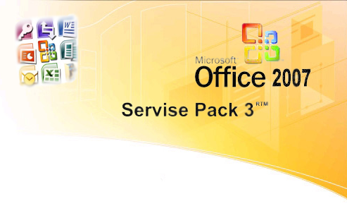 office2007sp3
